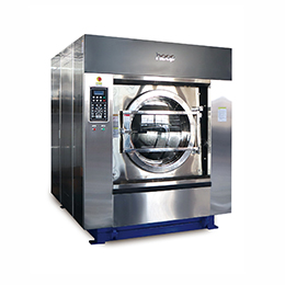 SXT-F Tilting Washing Machine