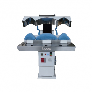 YTJ-45AQ Pneumatic Pressing Machine
